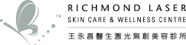 Dr. Phoebus Wong | Richmond Laser Clinic 王永昌醫生激光無創美容診所